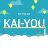 KAI-YOU.net